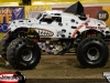 monster-jam-world-finals-xvi-racing-010