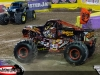 monster-jam-world-finals-xvi-racing-011