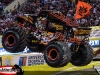 monster-jam-world-finals-xvi-racing-012