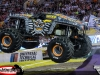 monster-jam-world-finals-xvi-racing-013