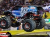 monster-jam-world-finals-xvi-racing-014