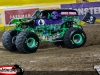 monster-jam-world-finals-xvi-racing-015