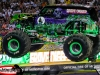 monster-jam-world-finals-xvi-racing-016
