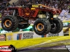 monster-jam-world-finals-xvi-racing-017
