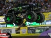 monster-jam-world-finals-xvi-racing-018