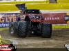 monster-jam-world-finals-xvi-racing-019