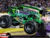 monster-jam-world-finals-xvi-racing-020