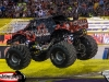 monster-jam-world-finals-xvi-racing-021