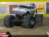 monster-jam-world-finals-xvi-racing-022
