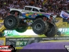 monster-jam-world-finals-xvi-racing-023