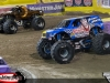 monster-jam-world-finals-xvi-racing-024