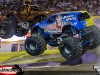 monster-jam-world-finals-xvi-racing-025