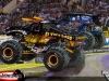 monster-jam-world-finals-xvi-racing-026