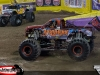 monster-jam-world-finals-xvi-racing-027
