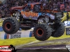 monster-jam-world-finals-xvi-racing-028