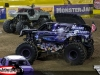 monster-jam-world-finals-xvi-racing-029