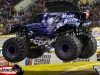 monster-jam-world-finals-xvi-racing-030