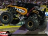 monster-jam-world-finals-xvi-racing-031