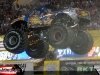 monster-jam-world-finals-xvi-racing-032