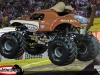 monster-jam-world-finals-xvi-racing-033