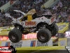 monster-jam-world-finals-xvi-racing-034