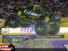 monster-jam-world-finals-xvi-racing-035