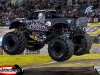 monster-jam-world-finals-xvi-racing-036