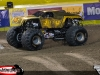 monster-jam-world-finals-xvi-racing-037
