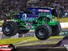 monster-jam-world-finals-xvi-racing-038