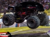 monster-jam-world-finals-xvi-racing-039