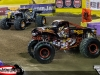 monster-jam-world-finals-xvi-racing-040