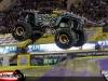 monster-jam-world-finals-xvi-racing-041