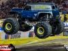 monster-jam-world-finals-xvi-racing-042