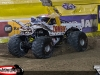 monster-jam-world-finals-xvi-racing-043