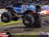 monster-jam-world-finals-xvi-racing-044