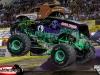 monster-jam-world-finals-xvi-racing-045