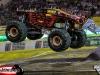 monster-jam-world-finals-xvi-racing-046