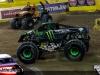 monster-jam-world-finals-xvi-racing-047