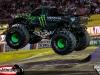 monster-jam-world-finals-xvi-racing-048