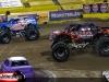 monster-jam-world-finals-xvi-racing-049