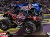 monster-jam-world-finals-xvi-racing-050