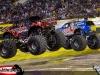 monster-jam-world-finals-xvi-racing-051