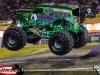 monster-jam-world-finals-xvi-racing-052