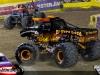 monster-jam-world-finals-xvi-racing-053