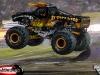monster-jam-world-finals-xvi-racing-054