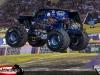 monster-jam-world-finals-xvi-racing-055