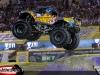 monster-jam-world-finals-xvi-racing-056