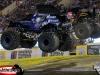 monster-jam-world-finals-xvi-racing-057