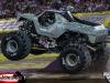 monster-jam-world-finals-xvi-racing-058