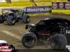 monster-jam-world-finals-xvi-racing-059